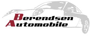 Logo von Berendsen Automobilhandelsgesellschaft mbH